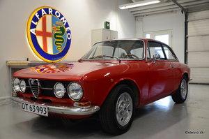 Picture of Alfa Romeo 1750 GT Veloce - 1969 For Sale