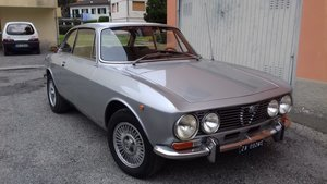 Picture of 1971 perfect gtv 2000 For Sale
