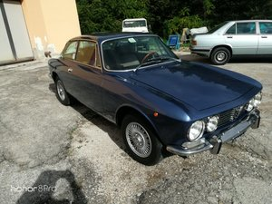 Picture of 1972 Alfa Romeo 2.0 gt Veloce For Sale