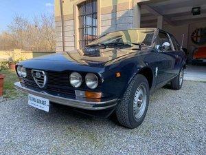 Picture of ALFA ROMEO  Alfetta GT 1600  1976 FOR SALE For Sale