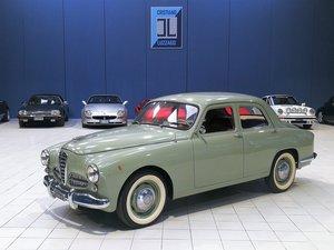 Picture of 1951 ALFA ROMEO 1900 S1 1000MIGLIA eligible € 53.800 For Sale