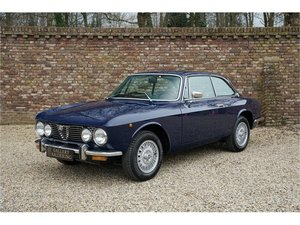 Picture of 1974 Alfa Romeo 2000 GTV For Sale