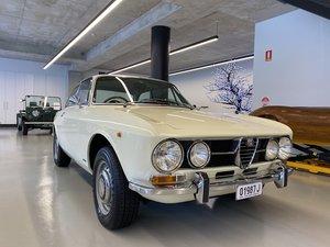 Picture of 1971 Alfa Romeo 1750 GTV For Sale