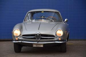 Picture of 1964 Alfa Romeo Giulia 1600 Sprint Speciale For Sale