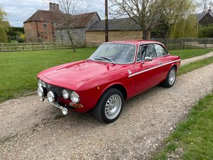 Picture of 1975 ALFA ROMEO GT1300 JUNIOR For Sale