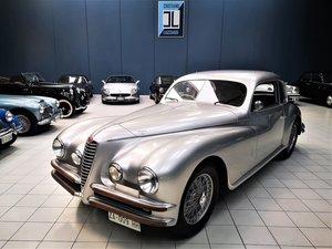 Picture of 1946 ALFA ROMEO 2500 6C SPORT TOURING SUPERLEGGERA For Sale