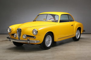 Picture of 1954 1900 C Super Sprint Touring For Sale