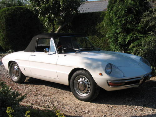 WANTED ALL ALFA ROMEOS Wanted (picture 1 of 1)
