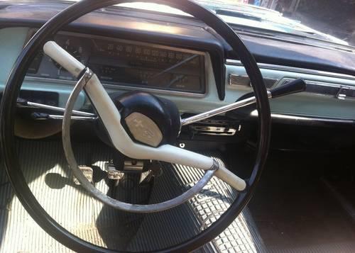 1963 RESTORED GIULIA TI For Sale (picture 2 of 6)