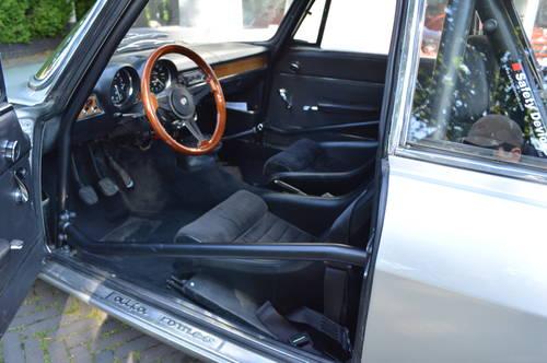 1972 Alfa Romeo GT 1600 Junior For Sale (picture 5 of 6)