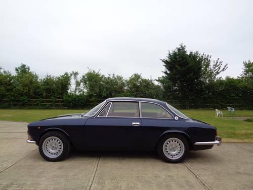 Alfa Romeo Restoration Service  (picture 2 of 6)