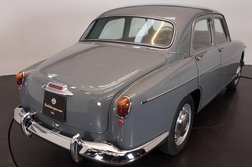 1956 Alfa Romeo 1900 Super For Sale (picture 3 of 6)
