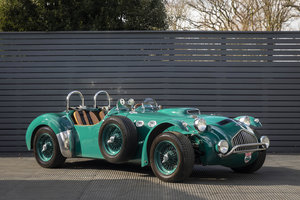 Picture of 2004 ALLARD J2X MkII, LHD For Sale