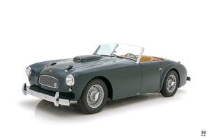 Picture of 1953 Allard K3 Roadster For Sale