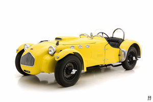 Picture of 1952 Allard J2X Roadster For Sale