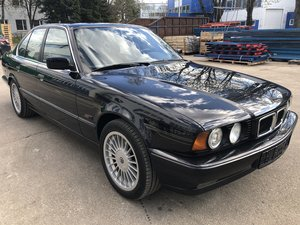 1994 alpina b10 allrad 3.0l 1 of 64 immaculate