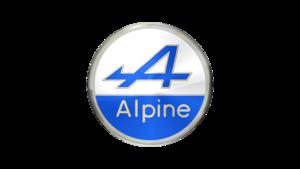 0062 Alpine's