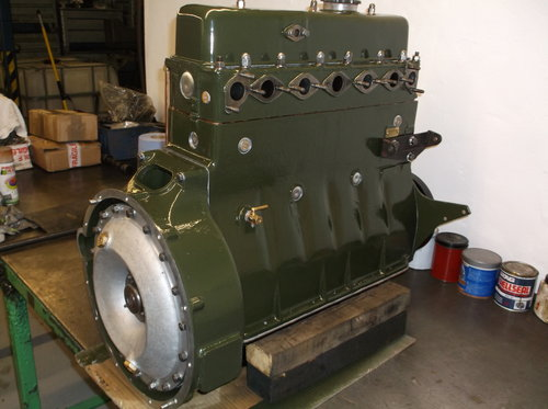 1930 For Sale Strip, measure, inspect & pricing service For Sale (picture 3 of 6)