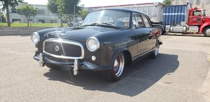 Picture of 1960  AMC Rambler 2 door with dual single bbl carbs