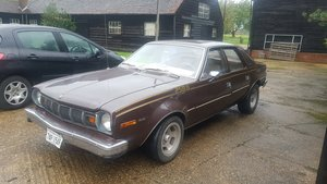 Picture of 1977 AMC Hornet