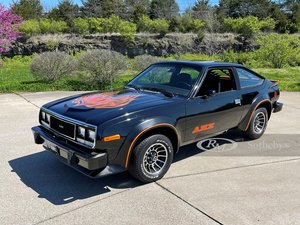 Picture of 1979 AMC Spirit AMX  For Sale by Auction