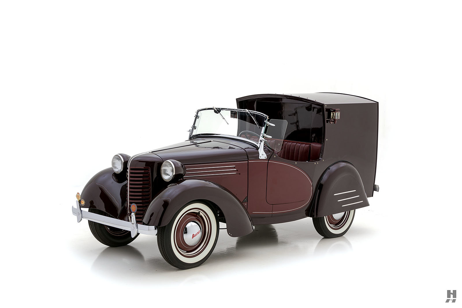 1938 Bantam Boulevard Delivery For Sale (picture 1 of 6)