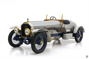 1916 American LaFrance Speedster For Sale