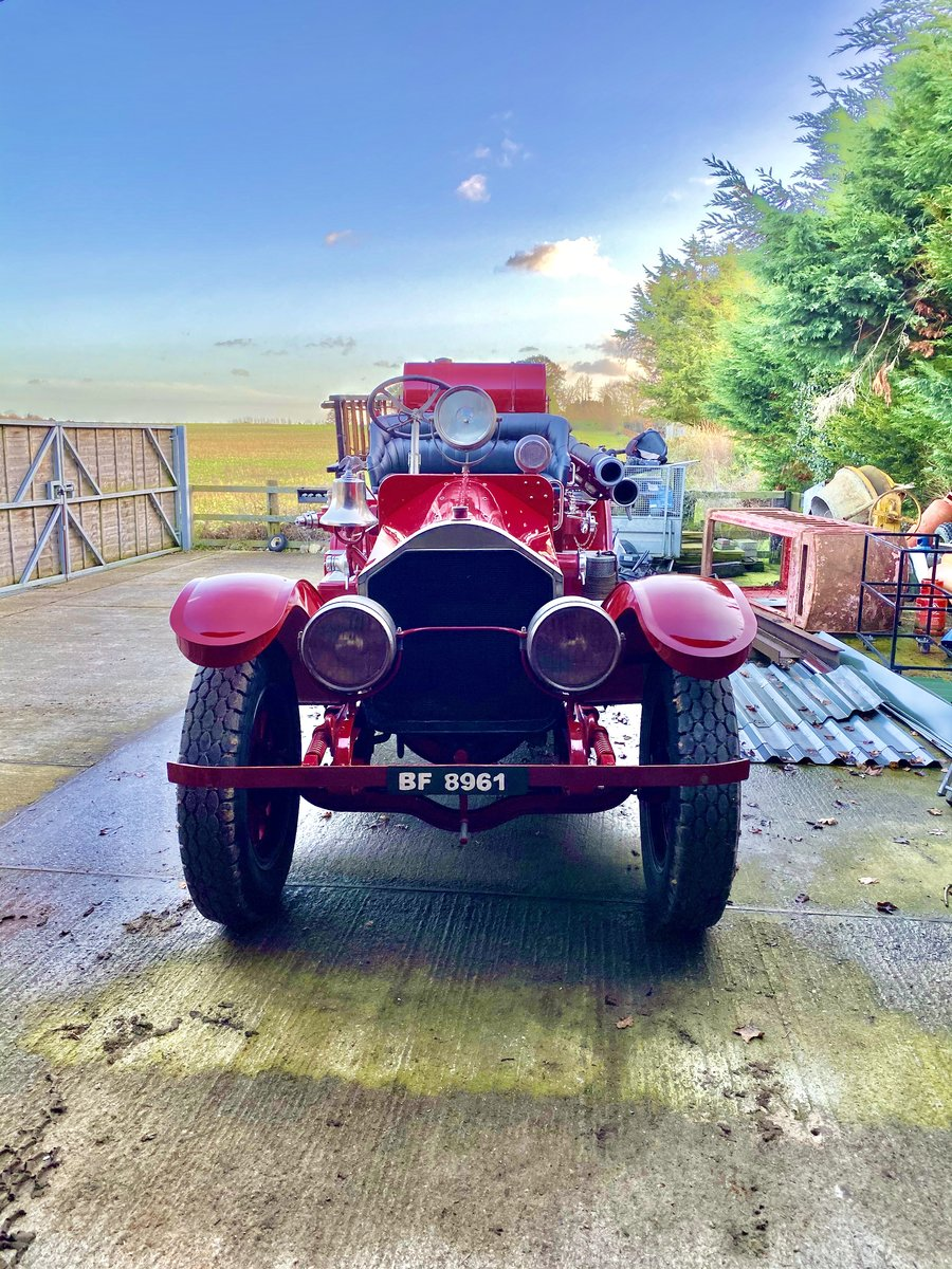 1926 Type 38 Triple For Sale (picture 3 of 6)