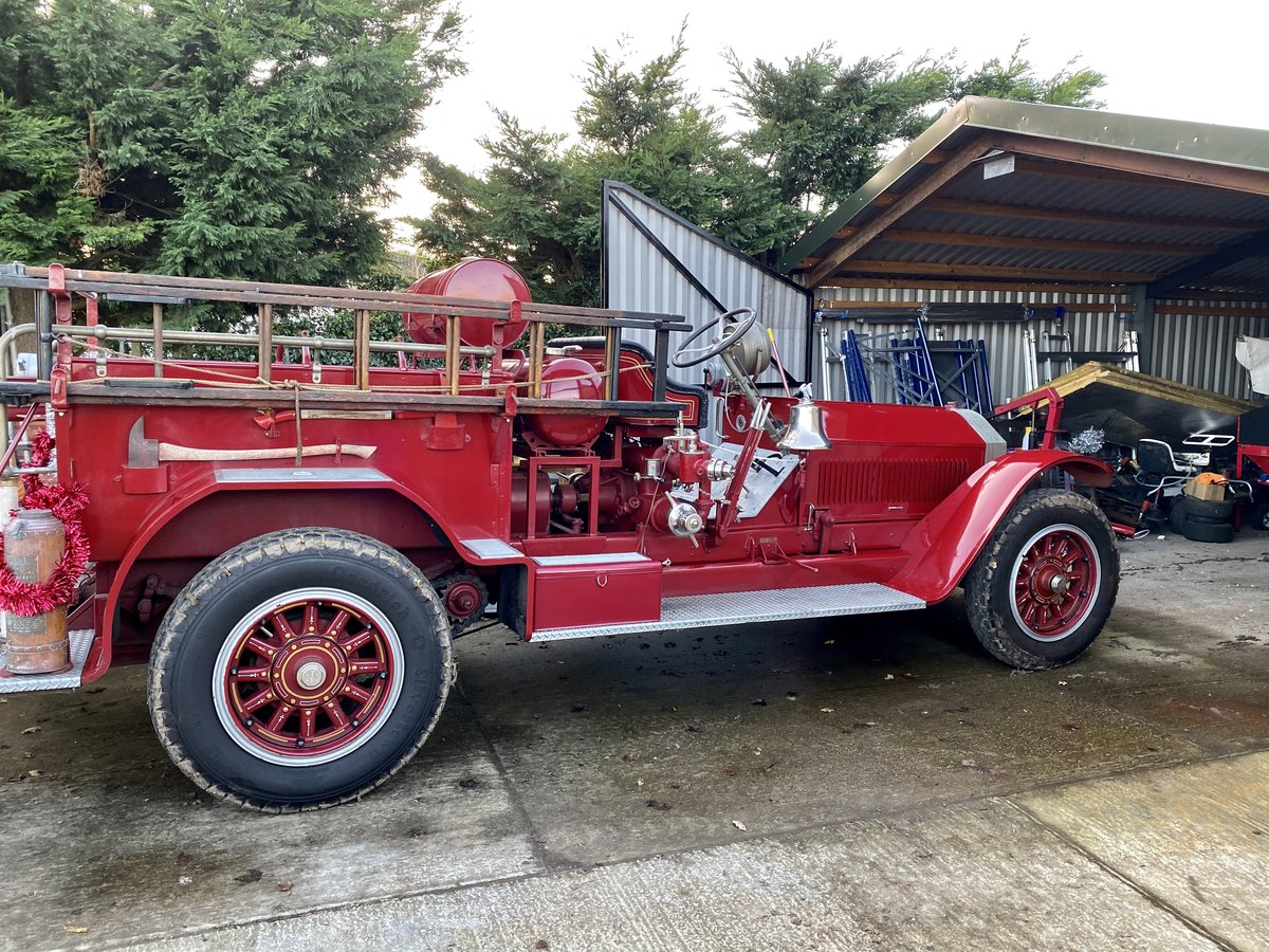 1926 Type 38 Triple For Sale (picture 4 of 6)