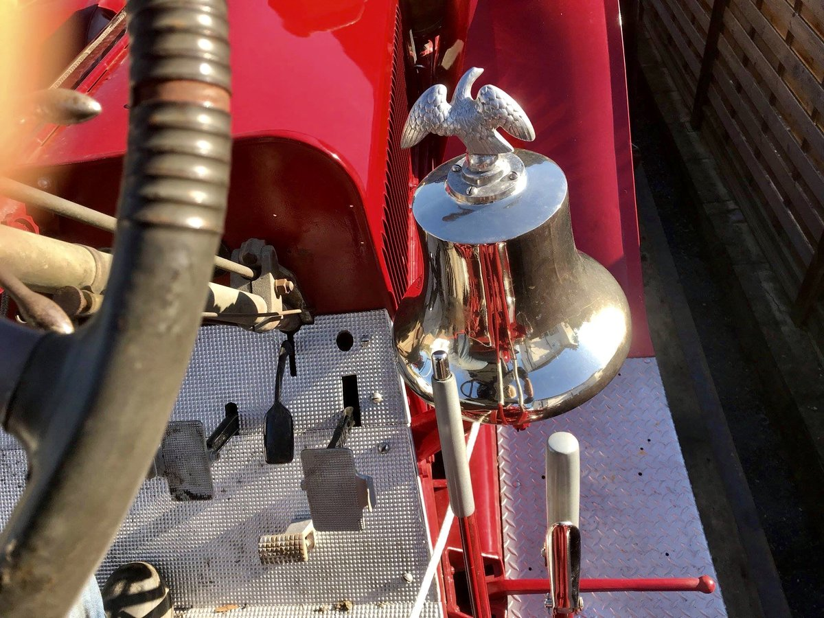 1926 Type 38 Triple For Sale (picture 6 of 6)