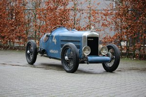 1924 Amilcar Special  For Sale