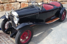 1901 Amilcar For Sale (picture 1 of 1)