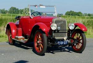 1921 Ansaldo Tipo 4A  For Sale