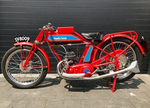 1929 Monet Goyon - Brookland TT For Sale (picture 1 of 6)