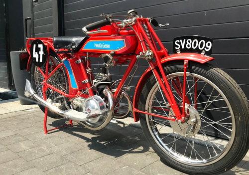 1929 Monet Goyon - Brookland TT For Sale (picture 3 of 6)