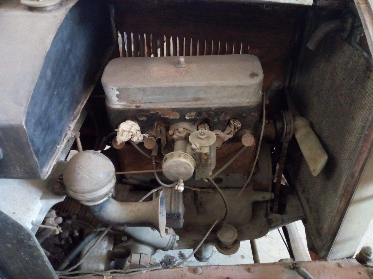 Ceirano, valve-in-head...