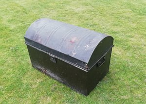 1930 Touring/rumble chests For Sale