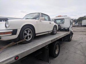 1978 PORSCHE 911S ARRIVING SOON