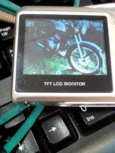 Cz jawa 471 250cc Twin cylinder  1980