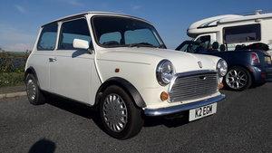 1992 Mini Mayfair 1275