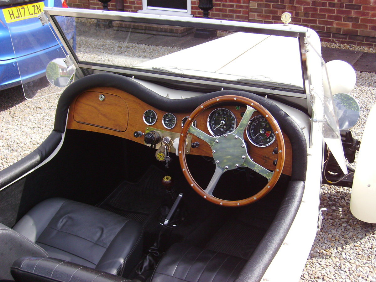1964 NG TA FOR SALE DEPOSIT TAKEN SOLD (picture 5 of 6)
