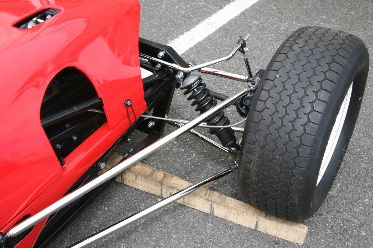 1971 Elden Formula Ford Mark 8 For Sale (picture 5 of 5)