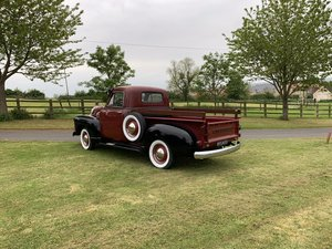 Chevrolet MASTER For Sale | Car and Classic