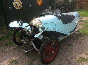 1929 Morgan Aero For Sale