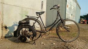 1914 Wall Autowheel For Sale