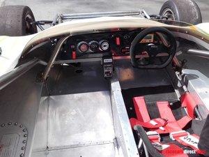 Royale s2000 rp38 classic car