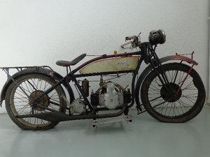 1917 EW 350