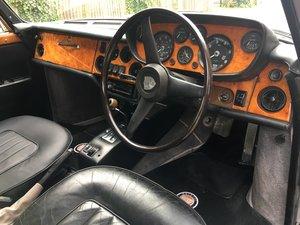 1975 Bristol Value  411 Mk IV