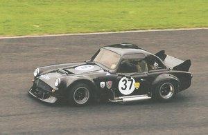 1963 Ex John E Miles 1964 Autosport Championship Winner For Sale