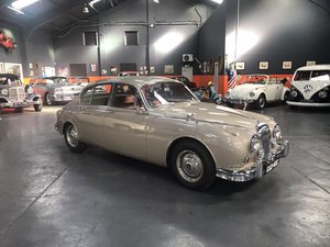 1958 50 magnificent wedding cars to hire scotland